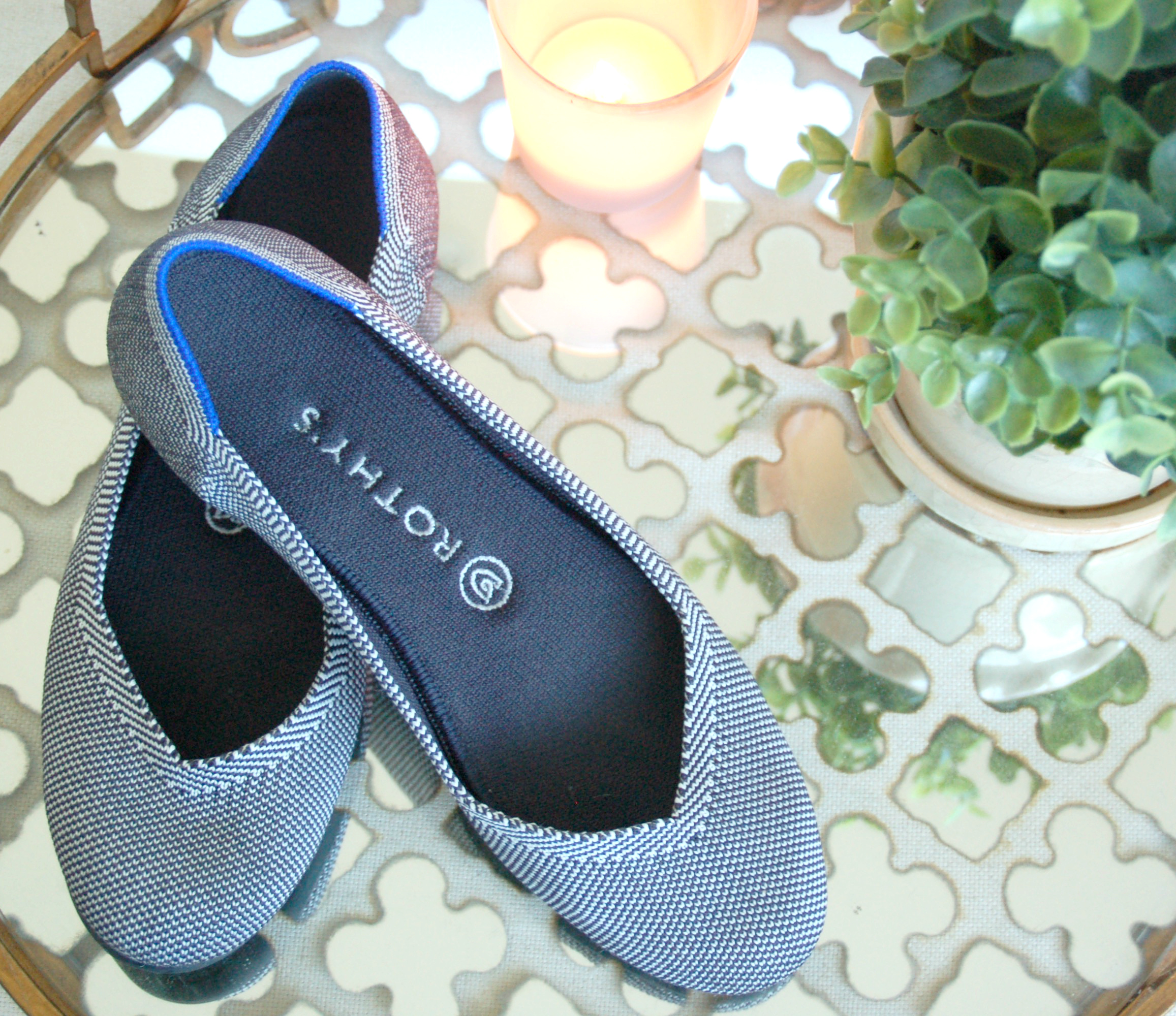The Most Comfortable Flats in the